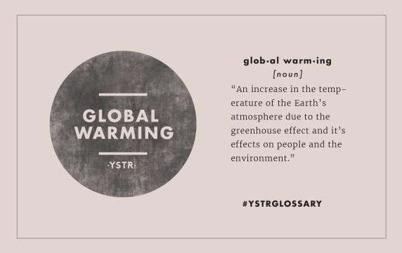 glossary